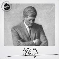 polaroid_spotify_yearlist-1963