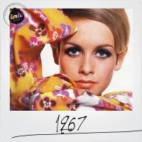 polaroid_spotify_yearlist-1967