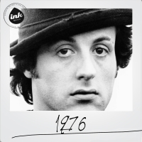 polaroid_spotify_yearlist-1976