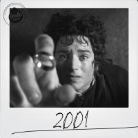 polaroid_spotify_yearlist-2001