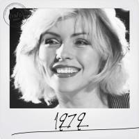 polaroid_spotify_yearlist-1979