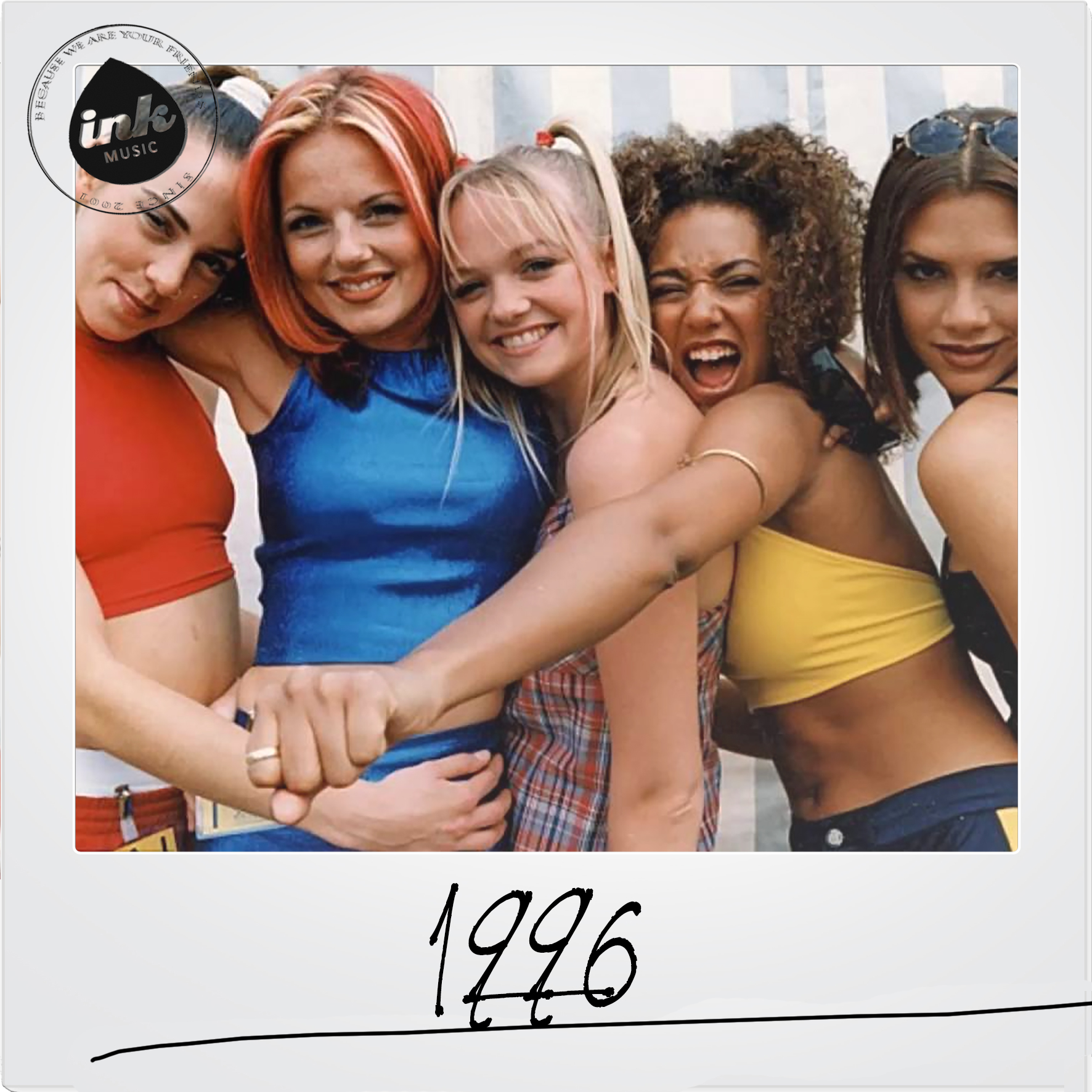 polaroid_spotify_yearlist-1996