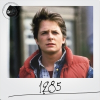polaroid_spotify_yearlist-1985