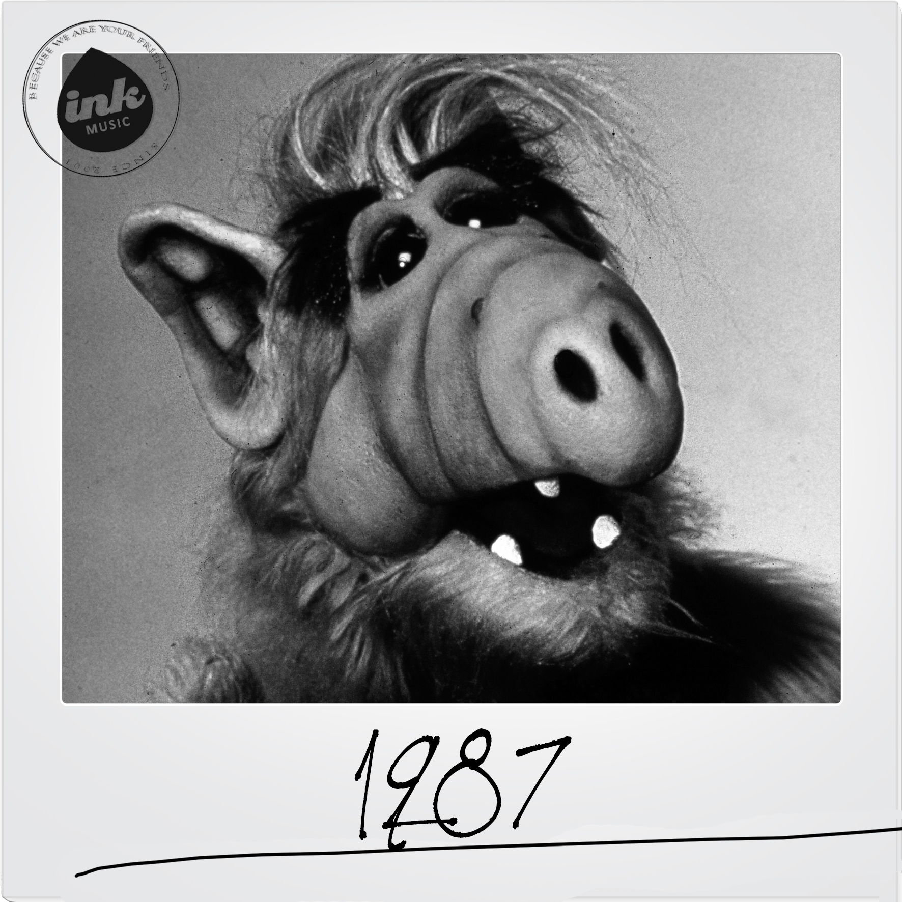polaroid_spotify_yearlist-1987