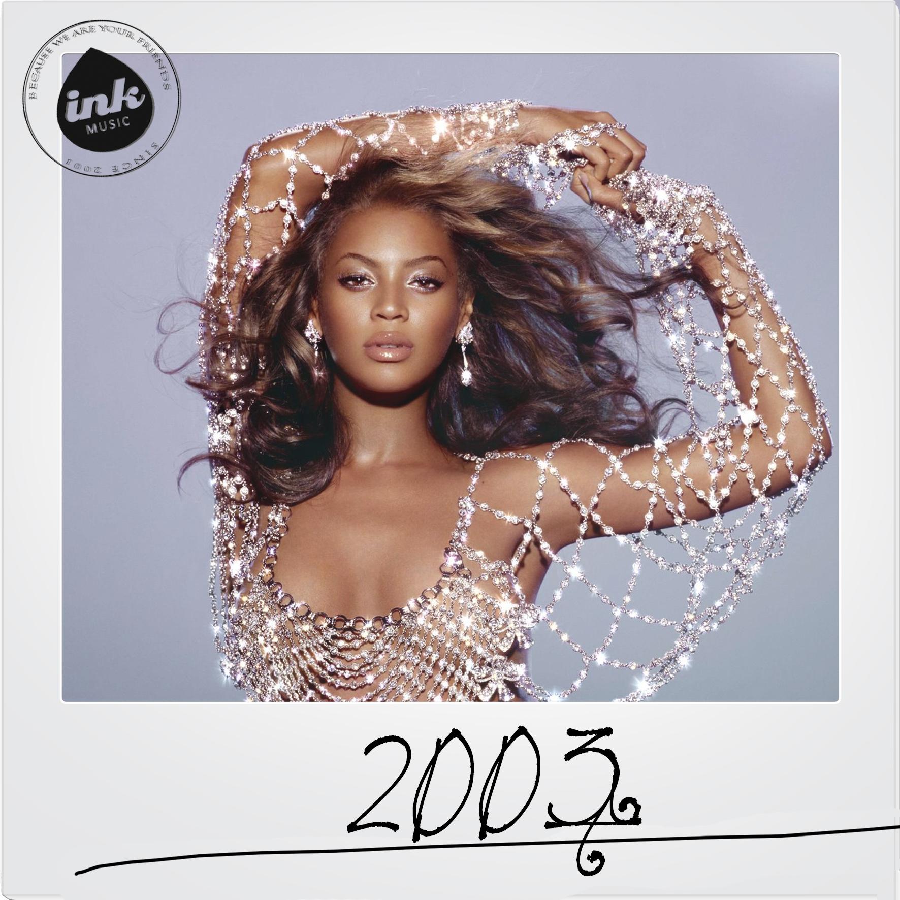 polaroid_spotify_yearlist-2003