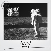 polaroid_spotify_yearlist-1969