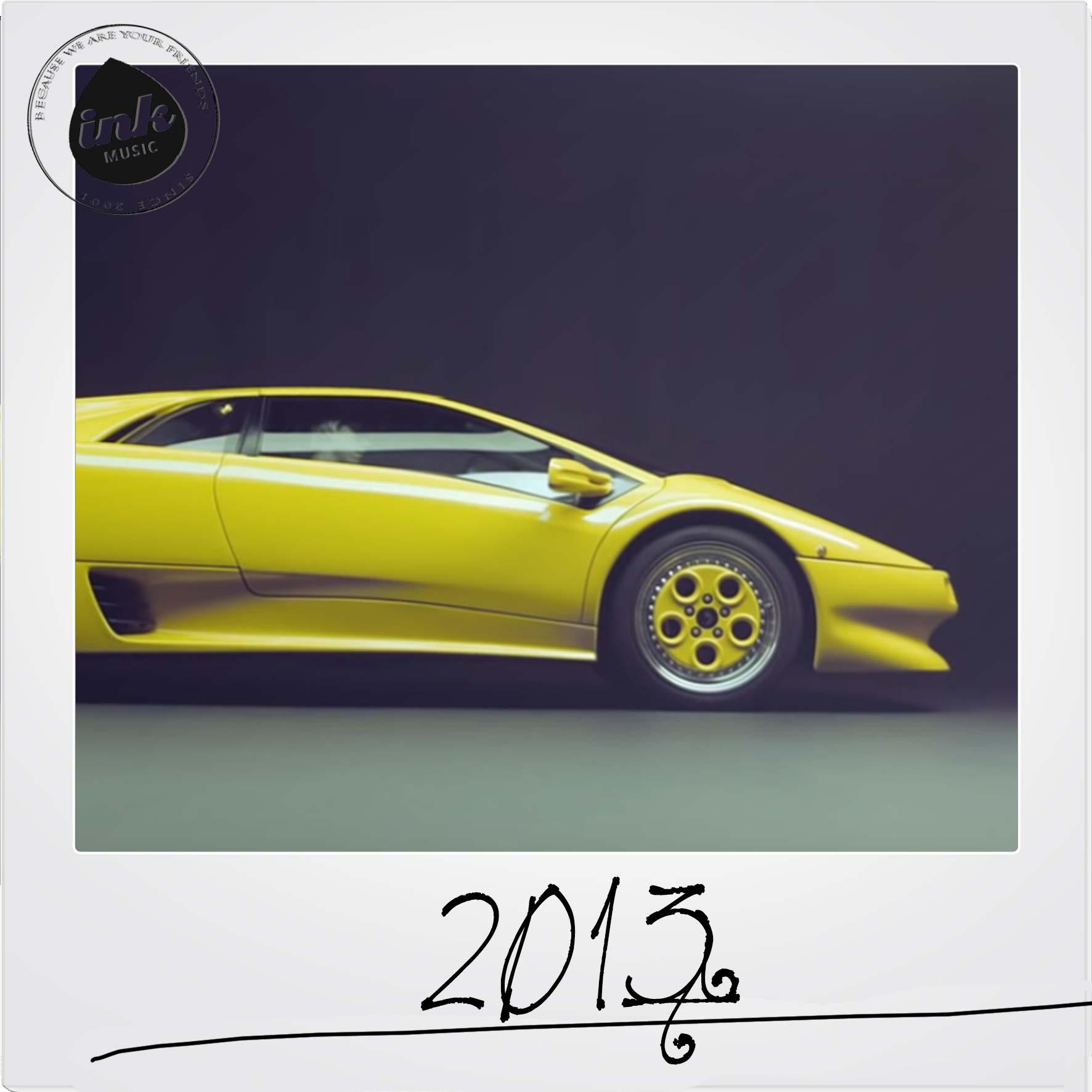 polaroid_spotify_yearlist-2013