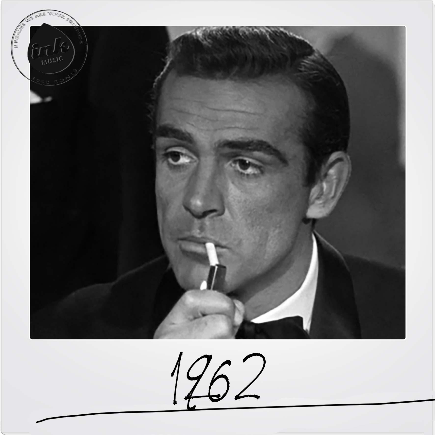 polaroid_spotify_yearlist-1962