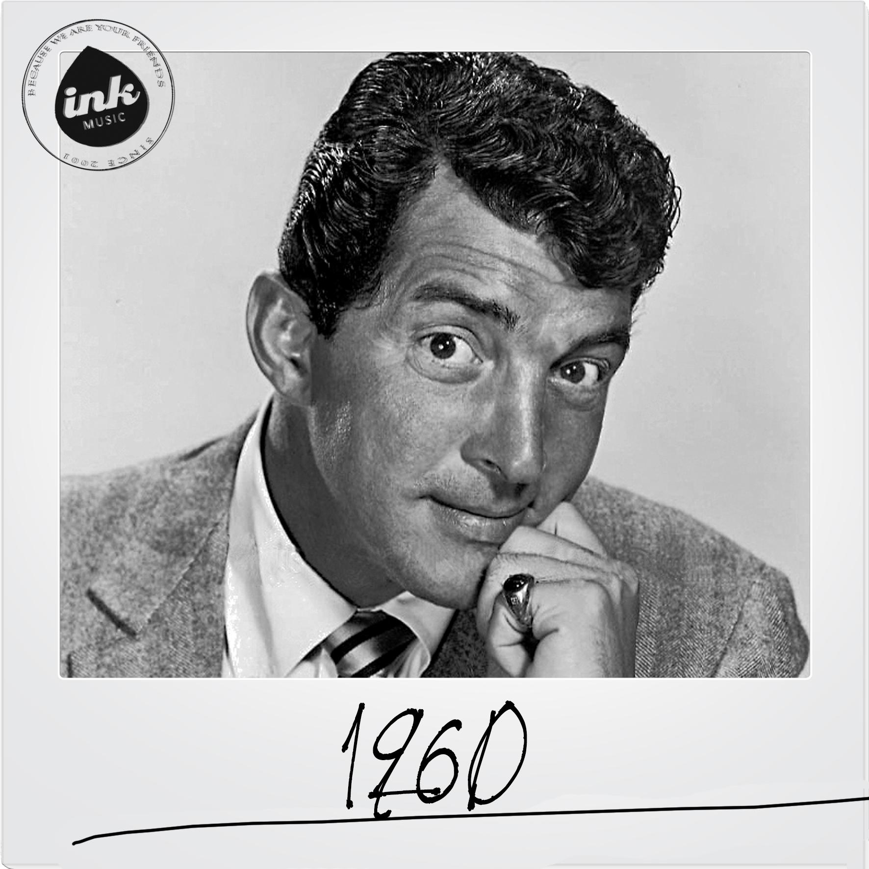 polaroid_spotify_yearlist-1960
