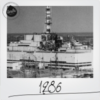 polaroid_spotify_yearlist-1986