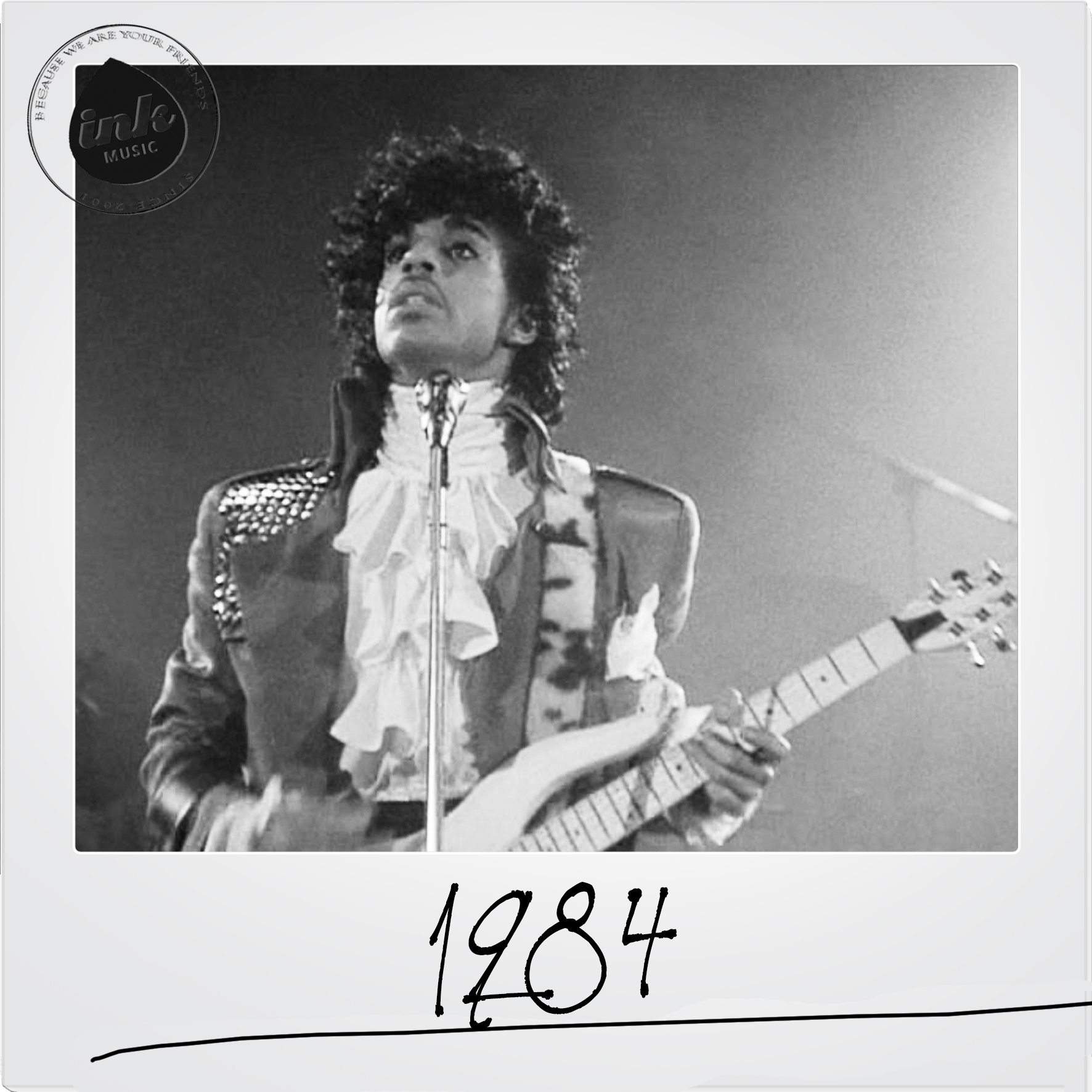 polaroid_spotify_yearlist-1984