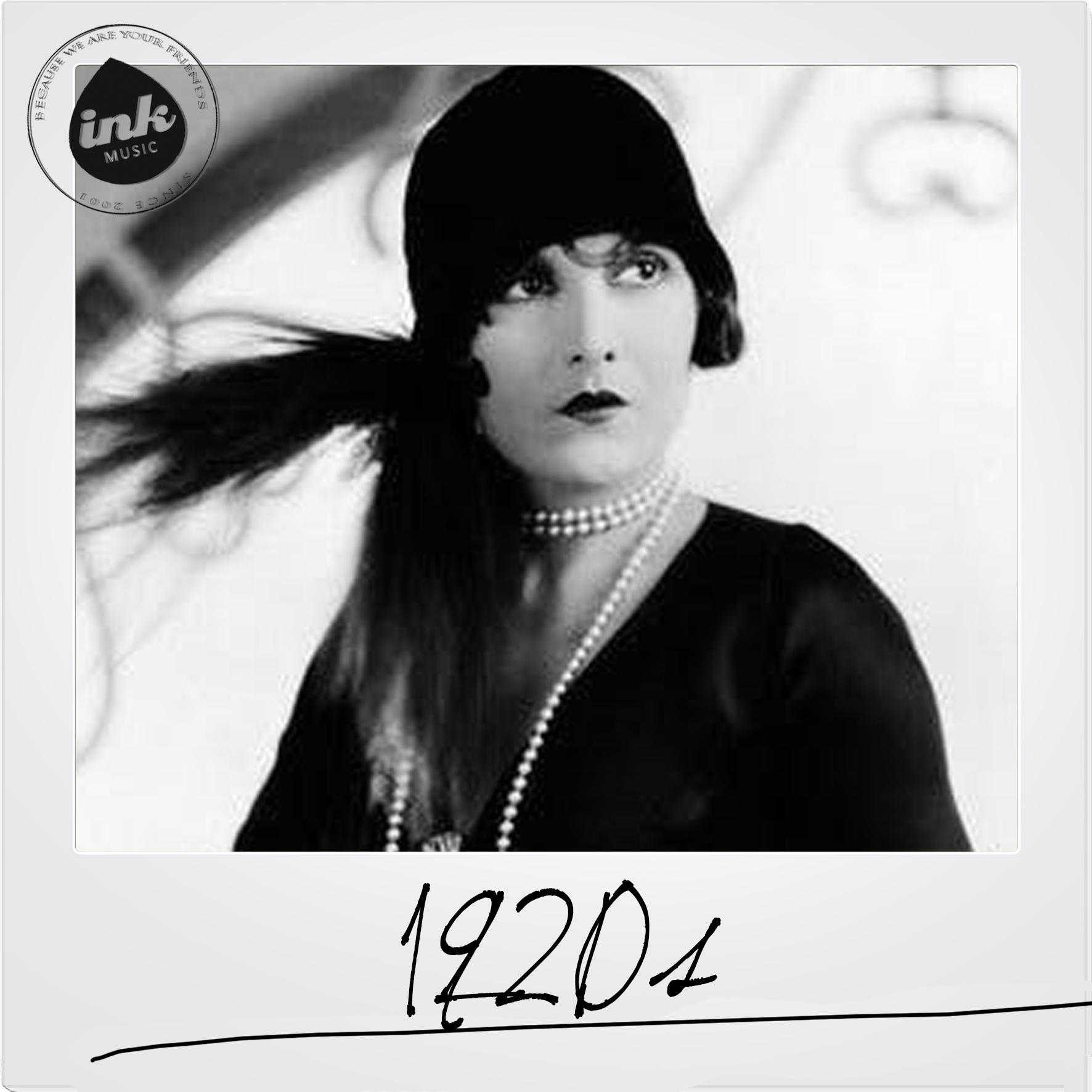 polaroid_spotify_yearlist-1920s