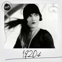 polaroid_spotify_yearlist-1920s